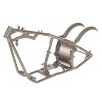 85-182 200 Series Wide Softail® style frame radius