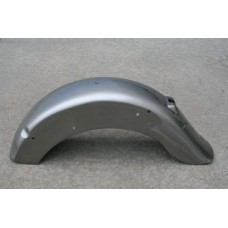 19-120 Non-Hinged Rear Fenders for FL & Heritage Softail