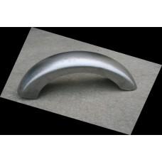 19-156 High Style Rear Fenders