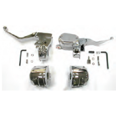 47-130 Handle Bar Control Kits for Sporster