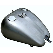 20-112 Softail Gas Tanks For Twin Cam