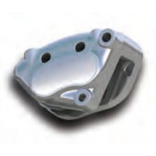 90-746 Ultima Chrome Calipers for 2000 & Later